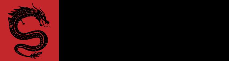 Суши-маркет ТАЦУ